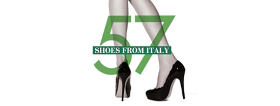 shoes-from-italy